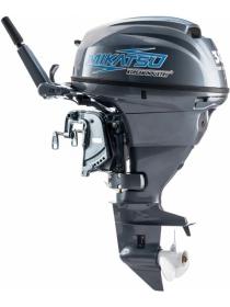 Подвесной лодочный мотор MIKATSU MF30FHS