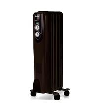 Радиатор масляный BALLU BOH/CL-05BRN 1000