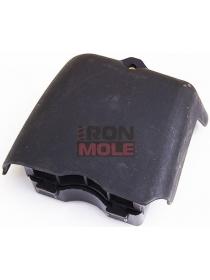 Корпус воздушного фильтра для мотобуров IRON MOLE E43/E53