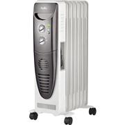 Радиатор масляный BALLU Turbo BOH/TB-07FH 1500