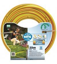 Шланг FITT «WINTECH» NTS (бухта 25 м, диаметр 3/4'')