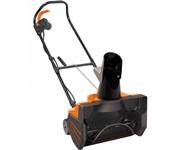 Электрический снегоуборщик PRORAB EST 1811