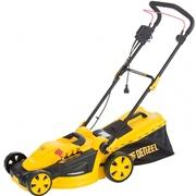 Электрическая газонокосилка DENZEL GM-1800
