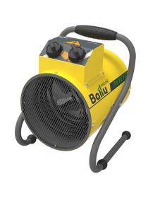 Электрическая тепловая пушка BALLU BHP-PE-3