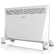 Конвектор электрический BALLU BEC/EZMR-1500