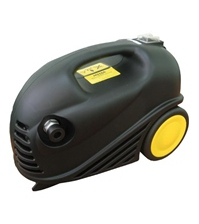 Мойка высокого давления HUTER W105-G