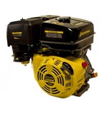 Двигатель бензиновый 4-тактный CHAMPION G390HK