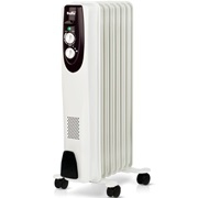 Радиатор масляный BALLU BOH/CL-07WRN 1500