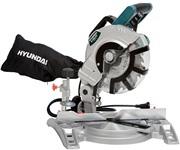 Пила торцовочная HYUNDAI M1500-210 Expert