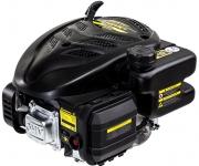 Двигатель бензиновый 4-тактный CHAMPION G140VK/1