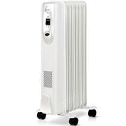 Радиатор масляный BALLU BOH/CM-07WDN 1500