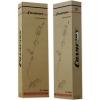 Упаковка электротриммера CHAMPION ET1003A