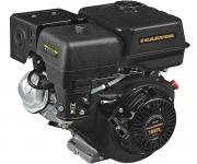 Двигатель бензиновый 4-тактный CARVER 188FL