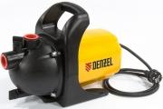 Насос поверхностный KRONWERK DENZEL GP600