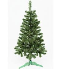 Ель искусственная «СКАЗКА» (зелёная, 150 см)