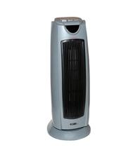 Тепловентилятор PRORAB PTC 2000 VR