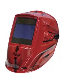 Маска-хамелеон FUBAG ULTIMA 5-13 Visor Red