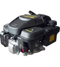 Двигатель бензиновый 4-тактный CHAMPION G110VK/1