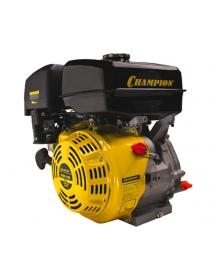 Двигатель бензиновый 4-тактный CHAMPION G390-1HK