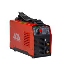 Сварочный инвертор ADA IronWeld 160