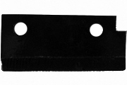Ножи для льда DDE SK-300