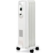 Радиатор масляный BALLU BOH/CM-05WDN 1000
