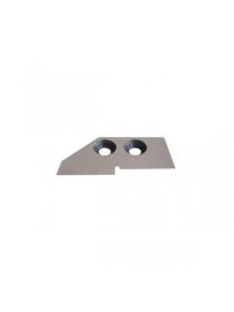 """Ножи для льда ECHO 10"""" (250 мм, комплект 2 шт.)"""
