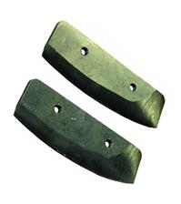 Нож для льда CHAMPION 150 мм (комплект 2 шт.)
