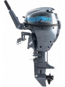 Подвесной лодочный мотор MIKATSU MF8FHS