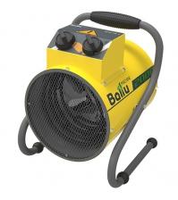Электрическая тепловая пушка BALLU BHP-PE-2