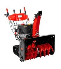 Снегоуборочная машина AL-KO SnowLine 760TE