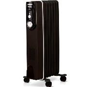 Радиатор масляный BALLU BOH/MD-07BBN 1500