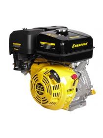 Двигатель бензиновый 4-тактный CHAMPION G420HK