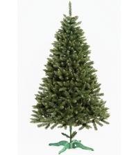 Ель искусственная «АНАСТАСИЯ» (зелёная, 210 см)