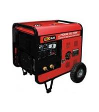 Сварочный генератор PRORAB-5502 DEBW