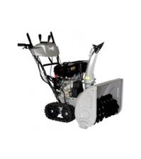 Снегоуборочная машина AGROSTAR AS1101
