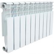 Радиатор алюминиевый VALFEX Base Alu 350/10