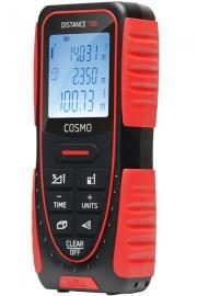 Дальномер лазерный ADA Cosmo 100