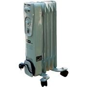 Радиатор масляный PRORAB OFR 1005 Z