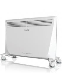Конвектор электрический BALLU BEC/EZMR-500