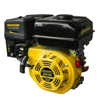 Двигатель бензиновый 4-тактный CHAMPION G201HK