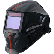 Маска-хамелеон FUBAG OPTIMA 4-13 Visor Black