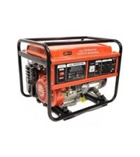 Бензиновый электрогенератор PRORAB 4500