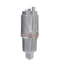 Насос вибрационный KRONWERK KVP300B-15 (шнур 15 м)