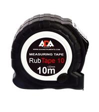 Рулетка измерительная ADA RubTape 10