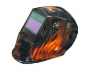 Маска-хамелеон КОРУНД-2 «Пламя»