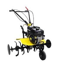 Мотокультиватор HUTER MK-7000