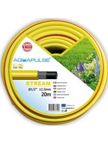 Шланг AQUAPULSE «STREAM» (бухта 20 м, диаметр 3/4'')