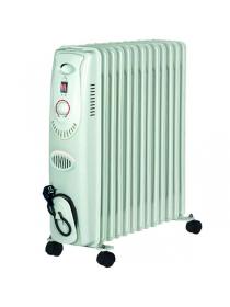Радиатор масляный PRORAB OFR 2513