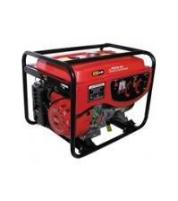 Бензиновый электрогенератор PRORAB 4502